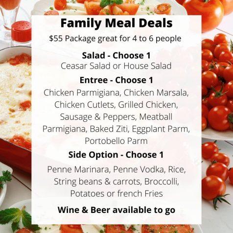 family-deal
