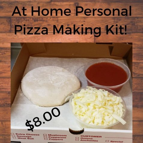 personal-pizza-making-kit